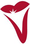 Redlipz logo