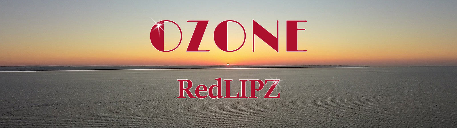 Ozone is a new single by Redlipz